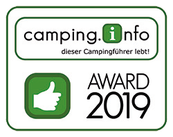campinginfo_award_best_camp_of_2019_camp_plana