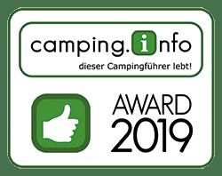 campinginfo_award_best_camp_of_2019_camp_plana